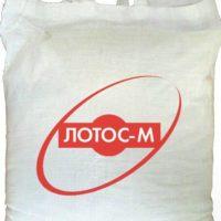 Стиральный порошок «Лотос-М», Универсал 10 кг