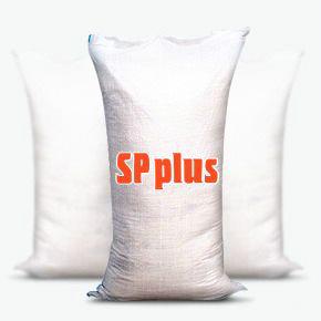 стиральный порошок SP plus Улучшенный 20 кг