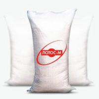 Стиральный порошок «Лотос-М», Универсал+ 20 кг
