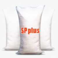 Гранул. стиральный порошок «SP plus», Колор 15 кг